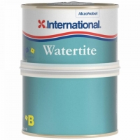 Эпоксидная шпаклевка «Watertite», 1000 мл.