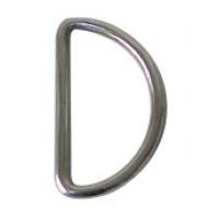 D-образное кольцо, 3x30 мм