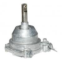 Рулевой редуктор «NFB Safe - T II Tilt», версия с регулировкой наклона