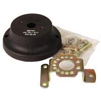 Комплект крепления для рулевых редукторов «NFB Safe - T II», «NFB 4.2» и «NFB 4.2 Dual», 90°.