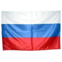 Флаг РФ (15*22)