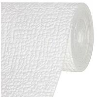 Палубное покрытие Mapla Carpet, белое