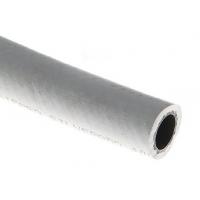 Шланг топливный Sliverado 4000, 5/16  (в упак 250 футов)