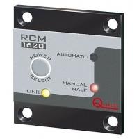 Внешний пульт управления RCM 1620
