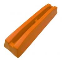 Кранец малый оранжевый (48 см)