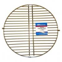 Запасная решетка гриля для круглых газовых мангалов 38 см