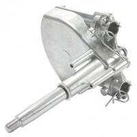 Рулевой редуктор Safe-T® QC NEW