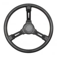 Рулевое колесо «Riviera», без логотипа