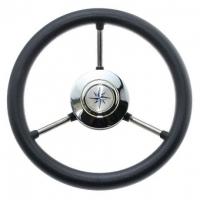 Рулевое колесо «Lipari», 280 мм