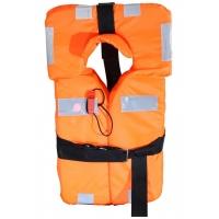 Спасательный жилет с сертификатами РРРС