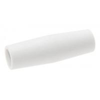 Втулка пластиковая для элементов тента