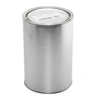 Смола полиэфирная, 1 литр