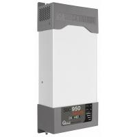 Зарядное устройство SBC 700 NRG FR, 12В, 60A, 3 выхода