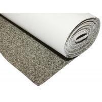 Палубное покрытие «Mapla Carpet Fumo»