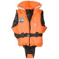 Спасательный жилет детский, 50 кг