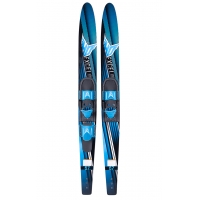 Парные лыжи Excel Combo 67