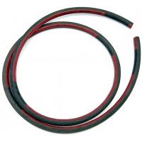 Шланг CARBOPOMP/M/I5T маслобензостойкий 10мм, резиновый, текстильный корд