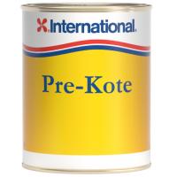 Подмалевок «Pre-Kote», 750 мл, серо-голубой.