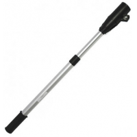Удлинитель румпеля телескопический 61-101 см C16140