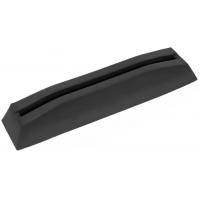 Кранец малый черный (48 см)