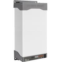 Зарядное устройство SBC 140 NRG FR, 12В, 12A, 2 выхода
