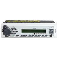 Морская магнитола ACV AMR-902BS/Bluetooth,USB,SD