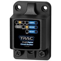 Предохранитель автоматический Trac 30-60А T10161