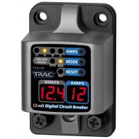 Предохранитель автоматический Trac с дисплеем 10-25А T10170