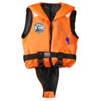 Спасательный жилет детский, 20 кг