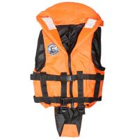 Спасательный жилет детский, 40 кг