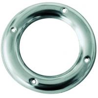 Кольцо для уплотнительных гофр, 90 мм