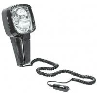 Прожектор ручной с кабелем 3,6 м