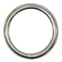 O-образное кольцо ,4x25 мм