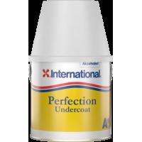Подмалевок Perfection Undercoat, белый, 2,5 л