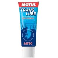 Motul Translube 0.35л
