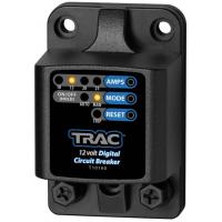 Предохранитель автоматический Trac 10-25А T10160