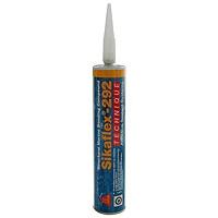 Клей-герметик «SIKAFLEX-292»